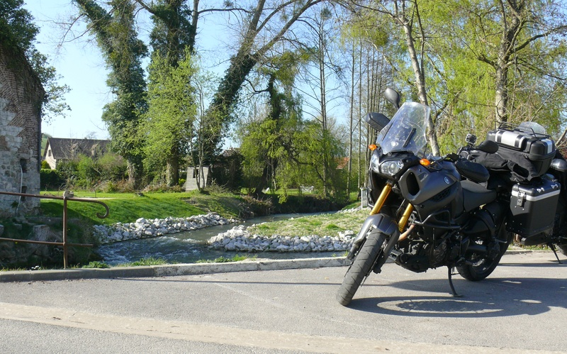 Vos plus belles photos de moto - Page 13 P1160910