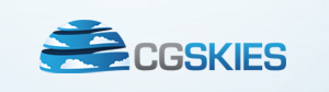 Free Models to use for your game address. Cgskie10