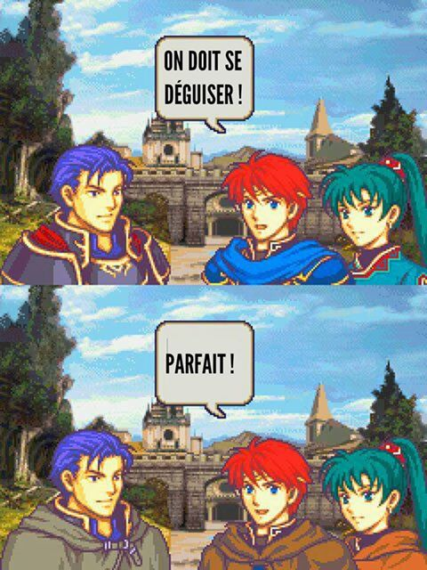 Les fun facts de Fire Emblem v2 16830710