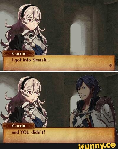 Les fun facts de Fire Emblem v2 Bab21c10