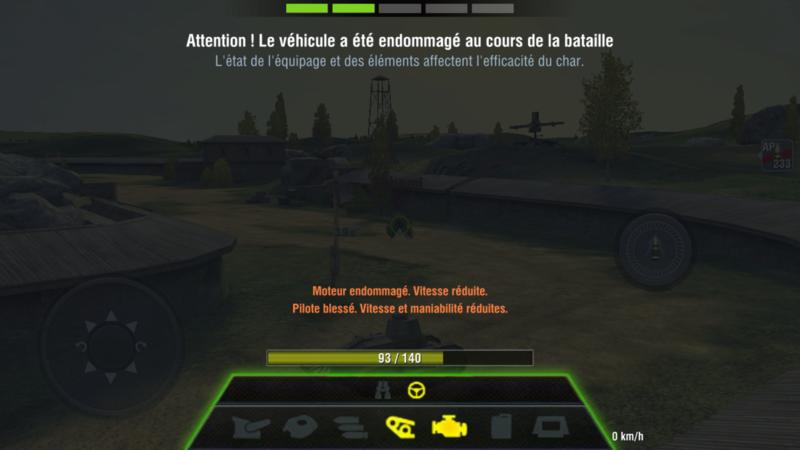 LE DIDACTICIEL DE DEPART Wp_ss_12