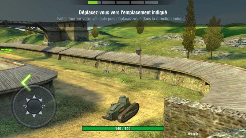 LE DIDACTICIEL DE DEPART Wp_ss_27