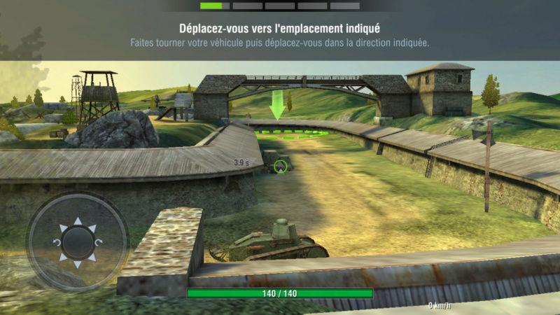 LE DIDACTICIEL DE DEPART Wp_ss_28
