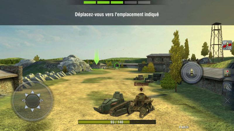 LE DIDACTICIEL DE DEPART Wp_ss_34