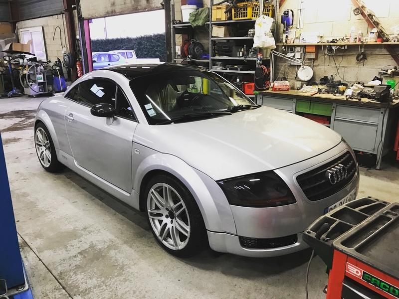 Audi TT 8N MK1 de Miidjyy - Page 8 Img_0210