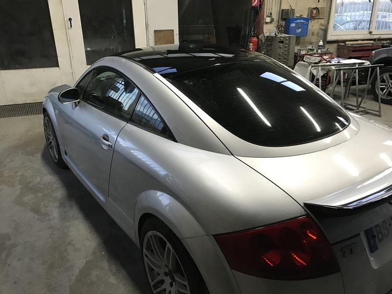 Audi TT 8N MK1 de Miidjyy - Page 8 Img_0211