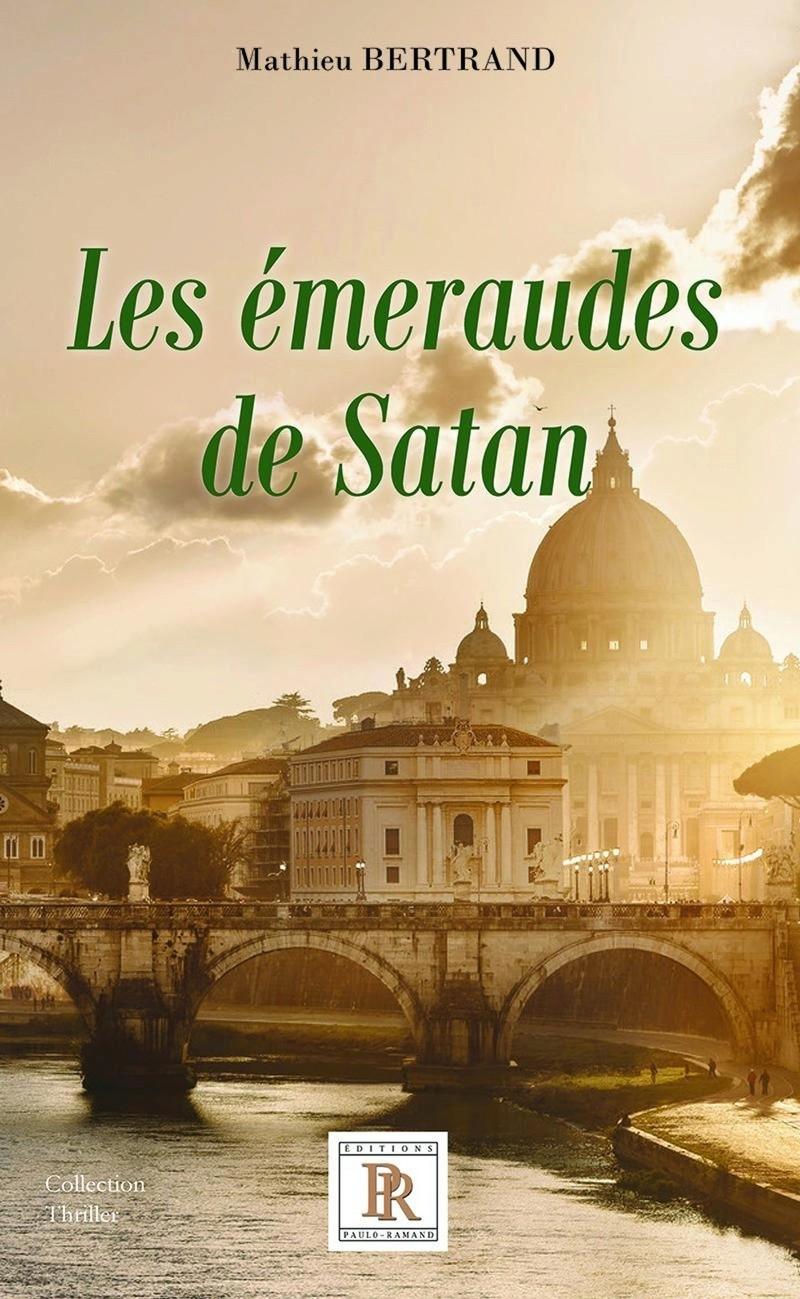 [Bertrand, Mathieu] Les émeraudes de Satan Bertra10
