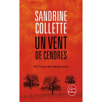 [Collette, Sandrine] Un vent de cendres Collet10
