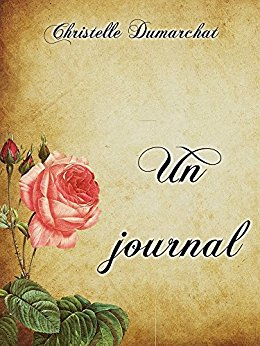 [Dumarchat, Christelle] Un journal Dumarc10