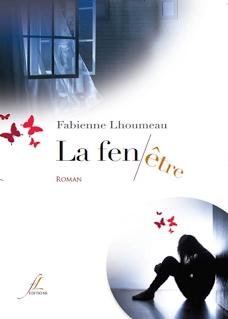 [Lhoumeau, Fabienne] La fenêtre Lhoume10