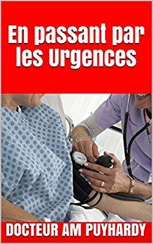 [Puyhardy, Anne-Marie] En passant par les urgences Puyhar10