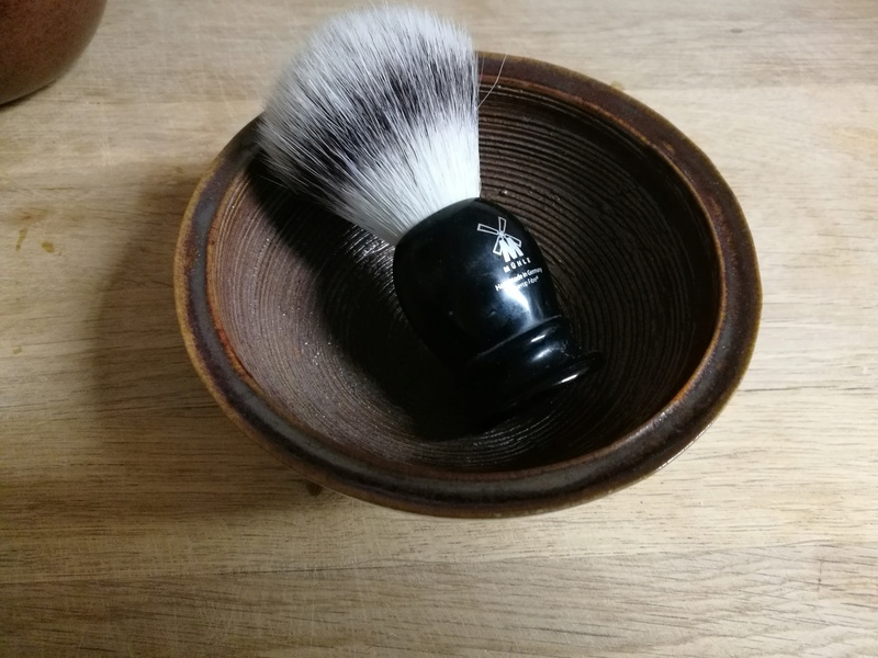 scuttle artisanal Img_2061