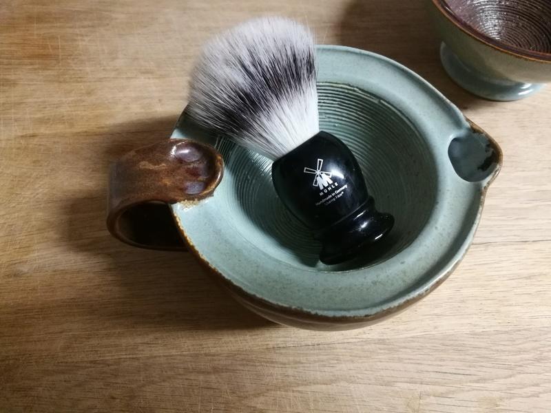 scuttle artisanal Img_2063