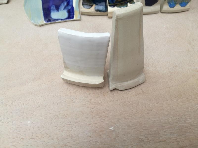 scuttle artisanal Img_2122
