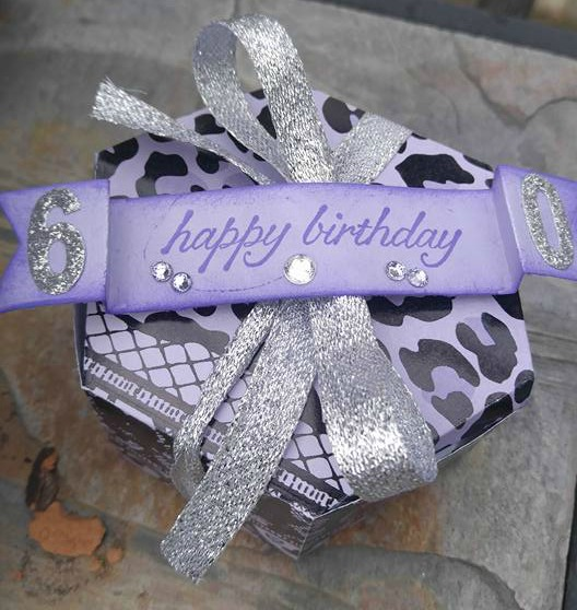 Barbara's Birthday Contest Barbs637