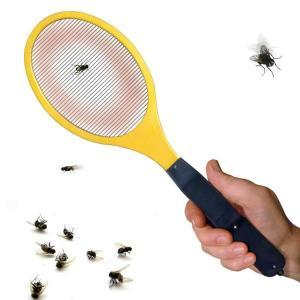 Comment se débarasser efficacement des mouches dans la maison  5410