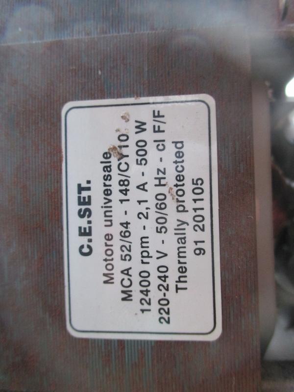utilisation moteur machine a laver  Img_0722