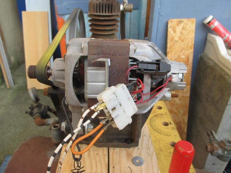 utilisation moteur machine a laver  Img_0723
