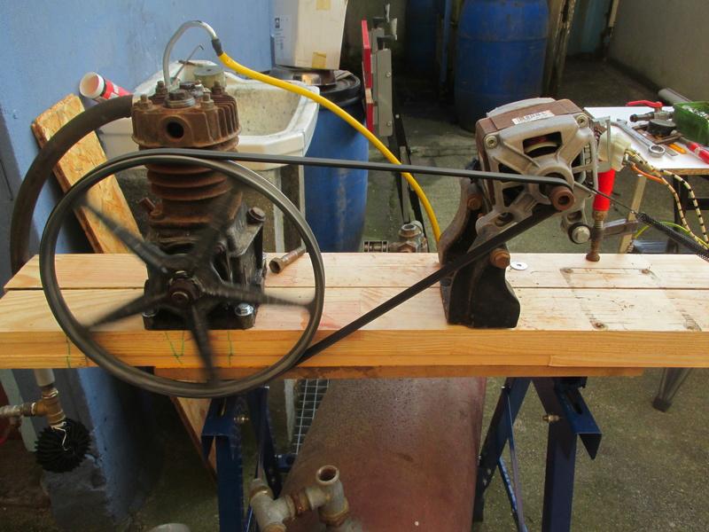 utilisation moteur machine a laver  Img_0724