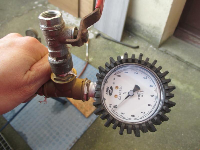 utilisation moteur machine a laver  Img_0726