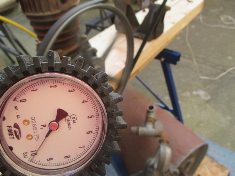 utilisation moteur machine a laver  Img_0729