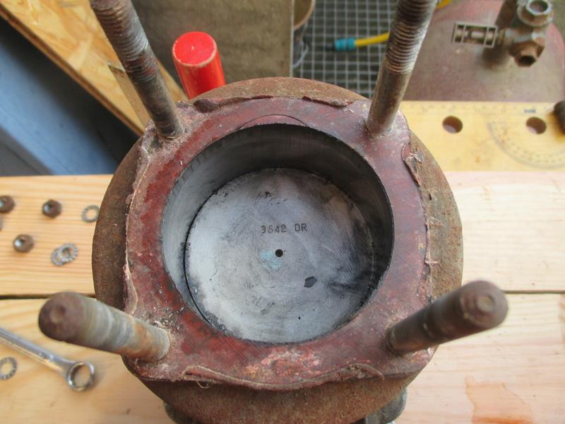 utilisation moteur machine a laver  Img_0730
