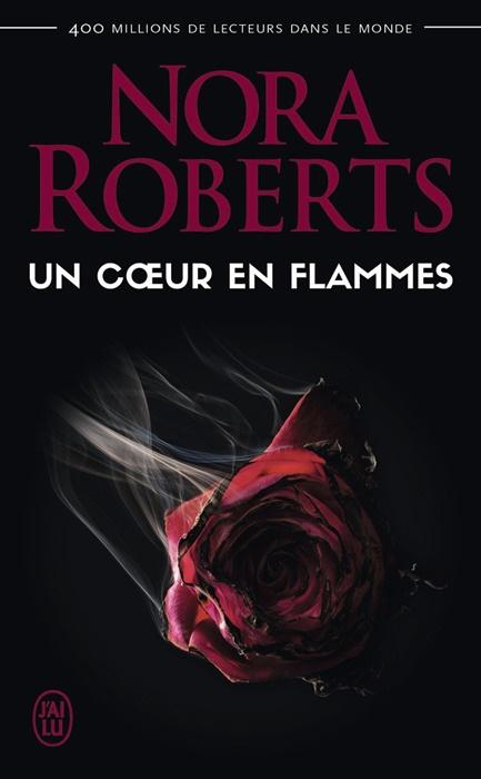 Un coeur en flammes de Nora Roberts - Page 2 615tzu10