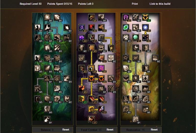 Les tutos de Tendra: le druide tank. Druide10