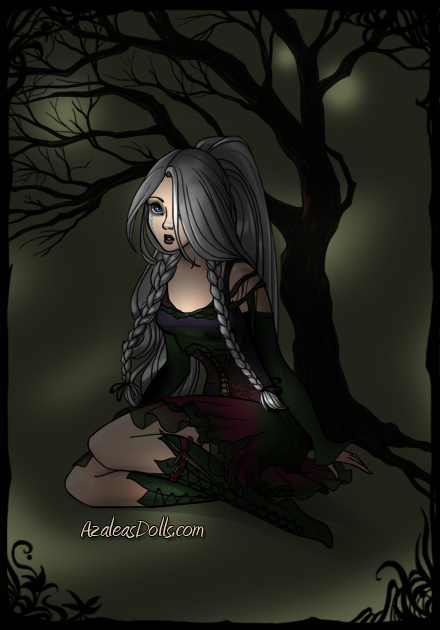Elfquest Dolling Thread - Page 20 Dark-f11