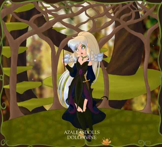 Elfquest Dolling Thread - Page 20 Pixie_18