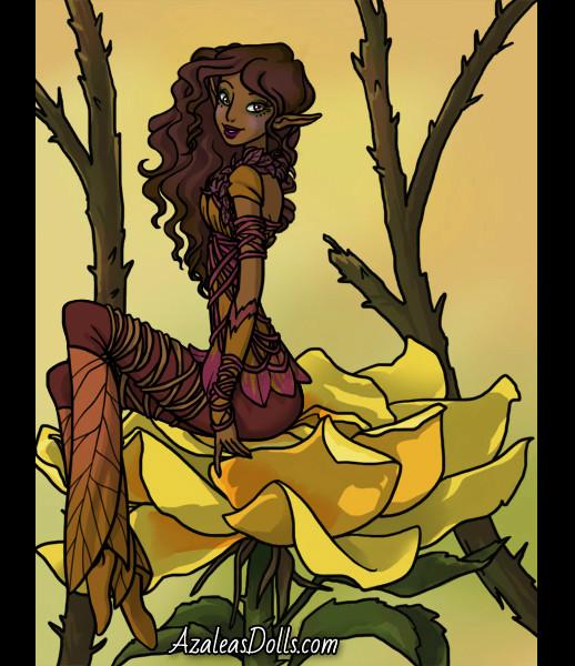 Elfquest Dolling Thread - Page 20 Pretty13