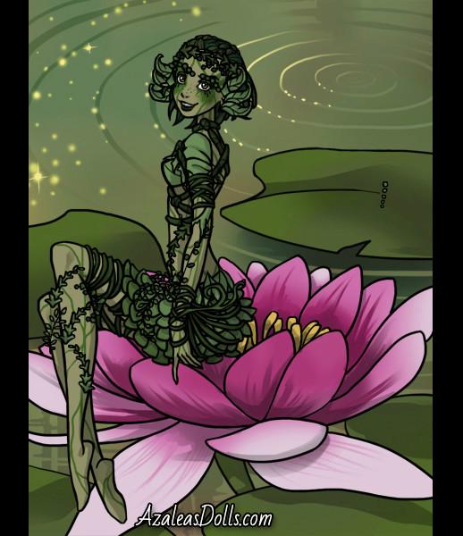 Elfquest Dolling Thread - Page 20 Pretty14