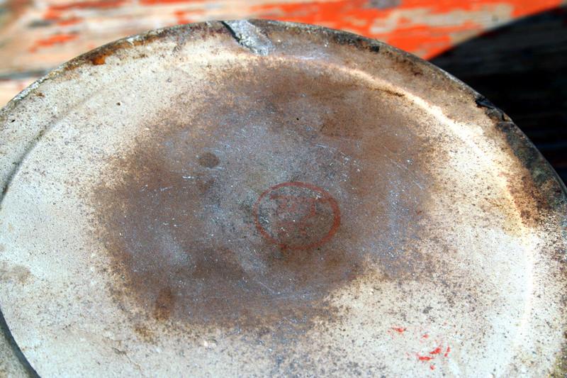 Large Tenmoku glaze teapot...Chinese? Img_0719