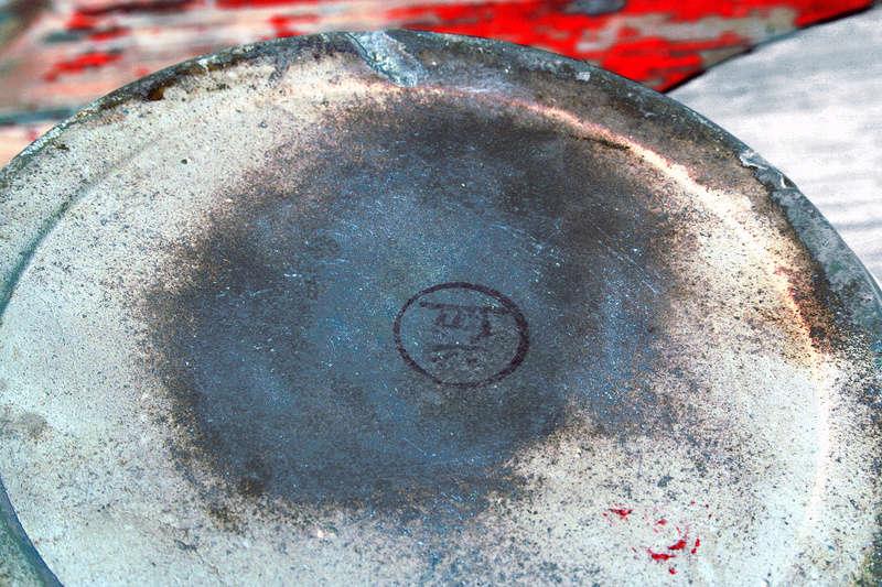 Large Tenmoku glaze teapot...Chinese? Img_0721