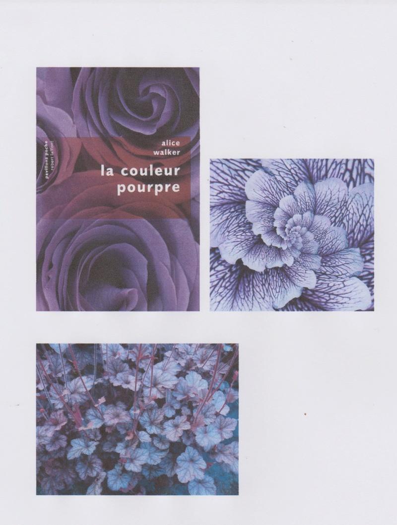 05/2017 Les minis circulent - Page 2 Pourpr10