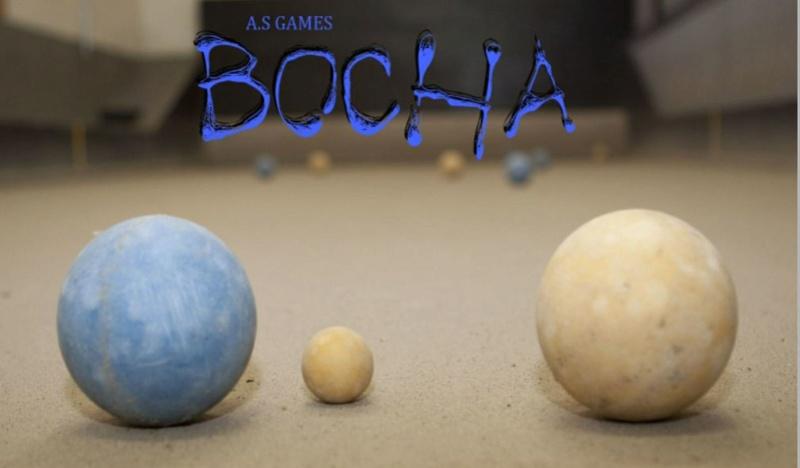 Bocha 2017 (Bocce) Captur15