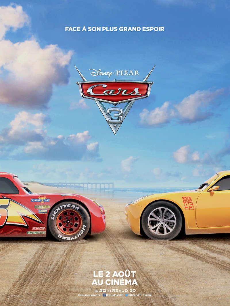 [Pixar] Cars 3 (2017) - Page 6 Cars3_10
