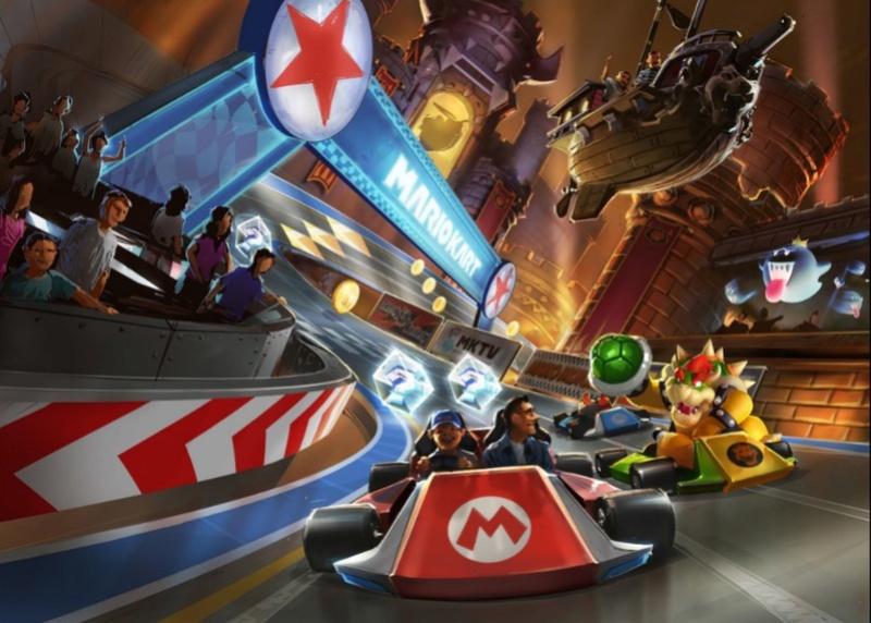 [Universal Studios Parks] Super Nintendo World (à partir de 2020) - Page 4 Image_10