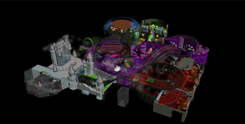 [Universal Studios Parks] Super Nintendo World (à partir de 2020) - Page 4 Image_12