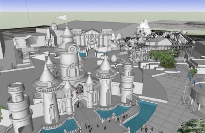 [Universal Studios Parks] Super Nintendo World (à partir de 2020) - Page 4 Image_14