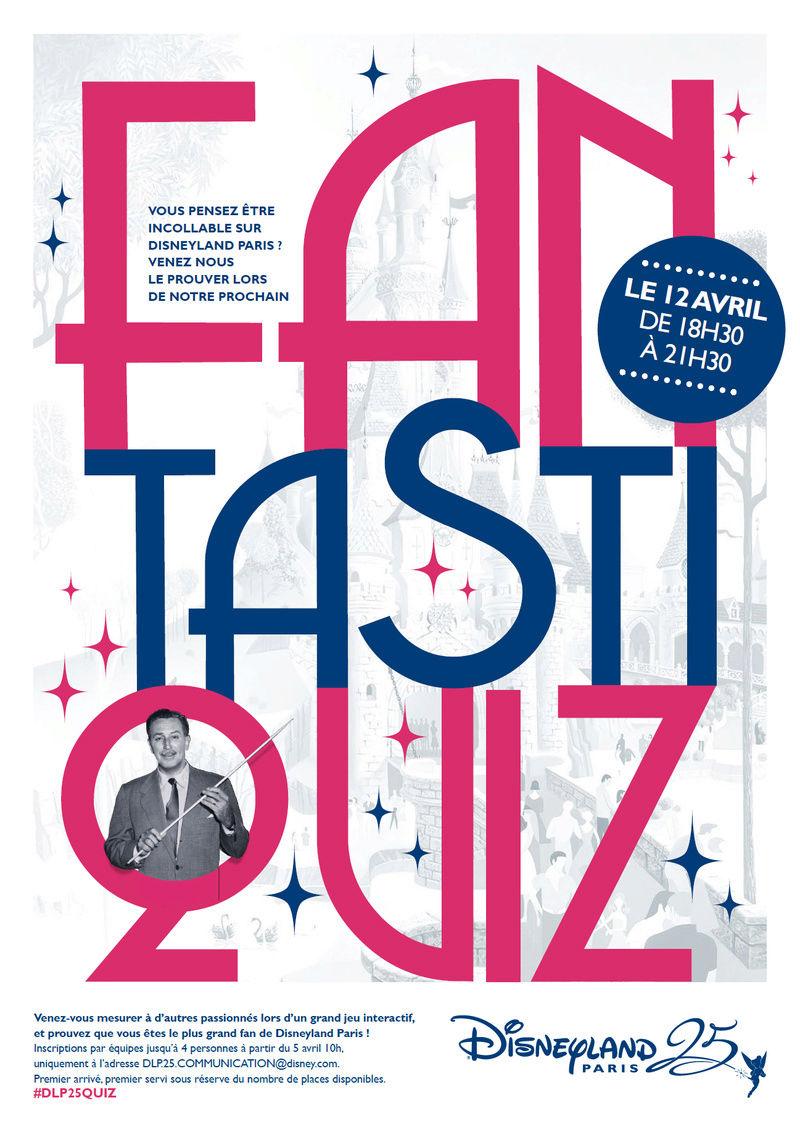 [Évènement Fan] FantastiQuiz (12 avril 2017) Classement complet des équipes en page 4 ! Quiz_d10