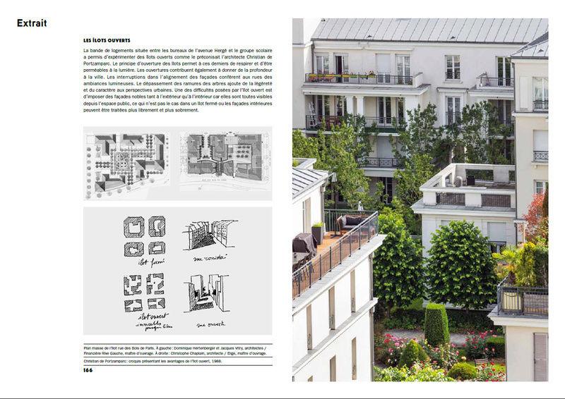 (Livre) Val d'Europe - Vision d'une Ville Val_310