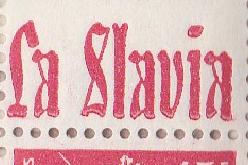Muller rouge SLAVIA X2 - AGvie X2 Sl10