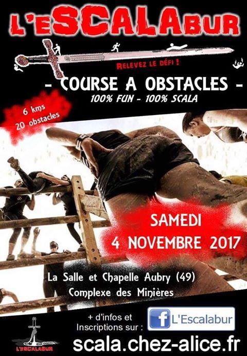 Mud Race à la Salle et Chapelle Aubry... 18359010