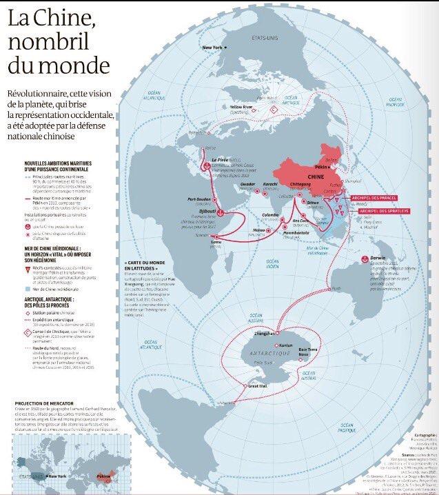 Pour papoter en Histoire-Géographie tous ensemble ! - Page 21 Image58