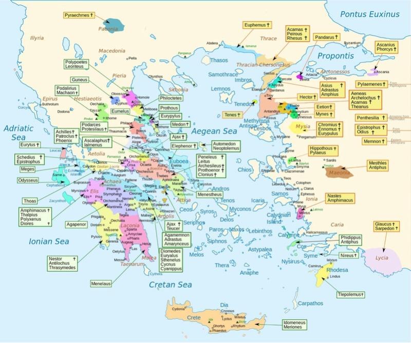 Pour papoter en Histoire-Géographie tous ensemble ! - Page 21 Image62