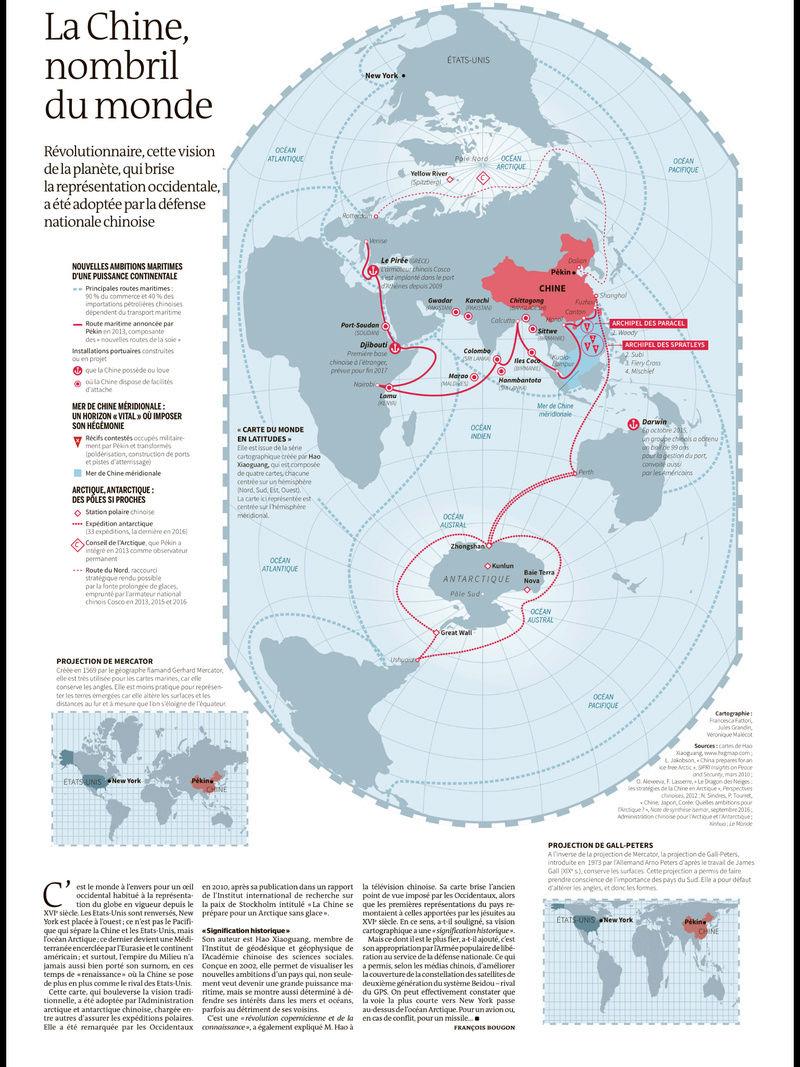 Pour papoter en Histoire-Géographie tous ensemble ! - Page 21 Image64