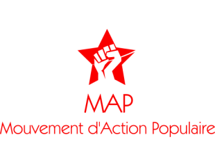 Formulaire de création de parti politique Coco_b10