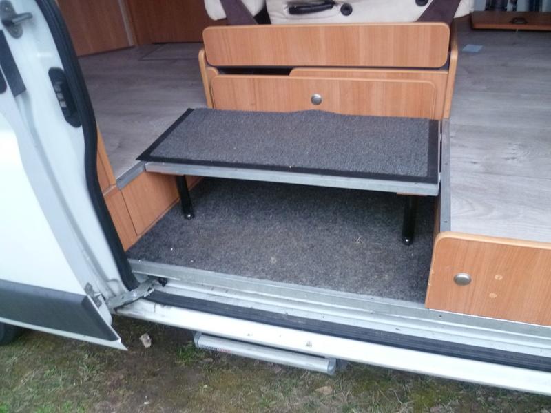 bel horizon table et hotte page 4. Black Bedroom Furniture Sets. Home Design Ideas