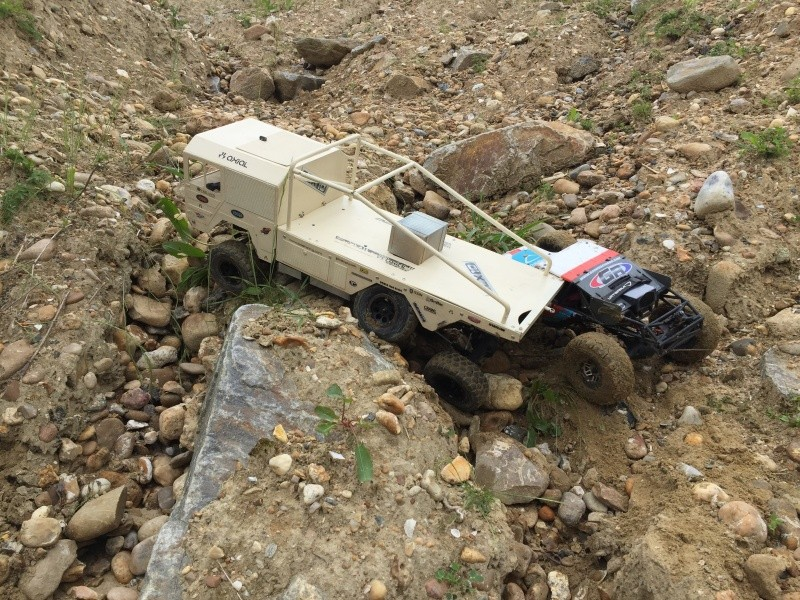 RC4WD Beast II 6x6 Kit Img_1019